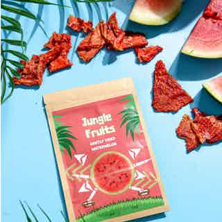 Exotic Dried Fruit, Variety Boxes Auto renew from Jungle Fruits in Snacks & Treats, Food