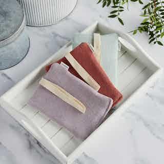 *NEW* Bath None Sponge from Tabitha Eve in Bath & Shower, Beauty