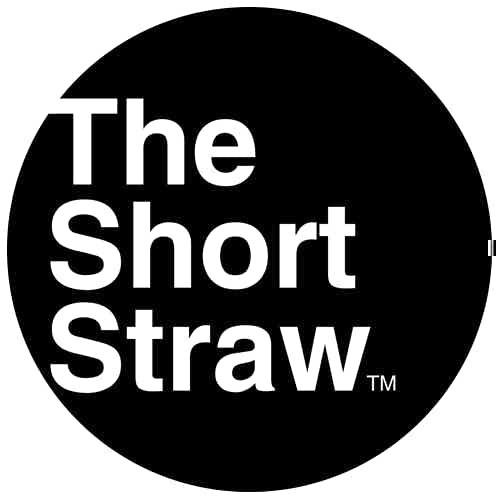 The Short Straw