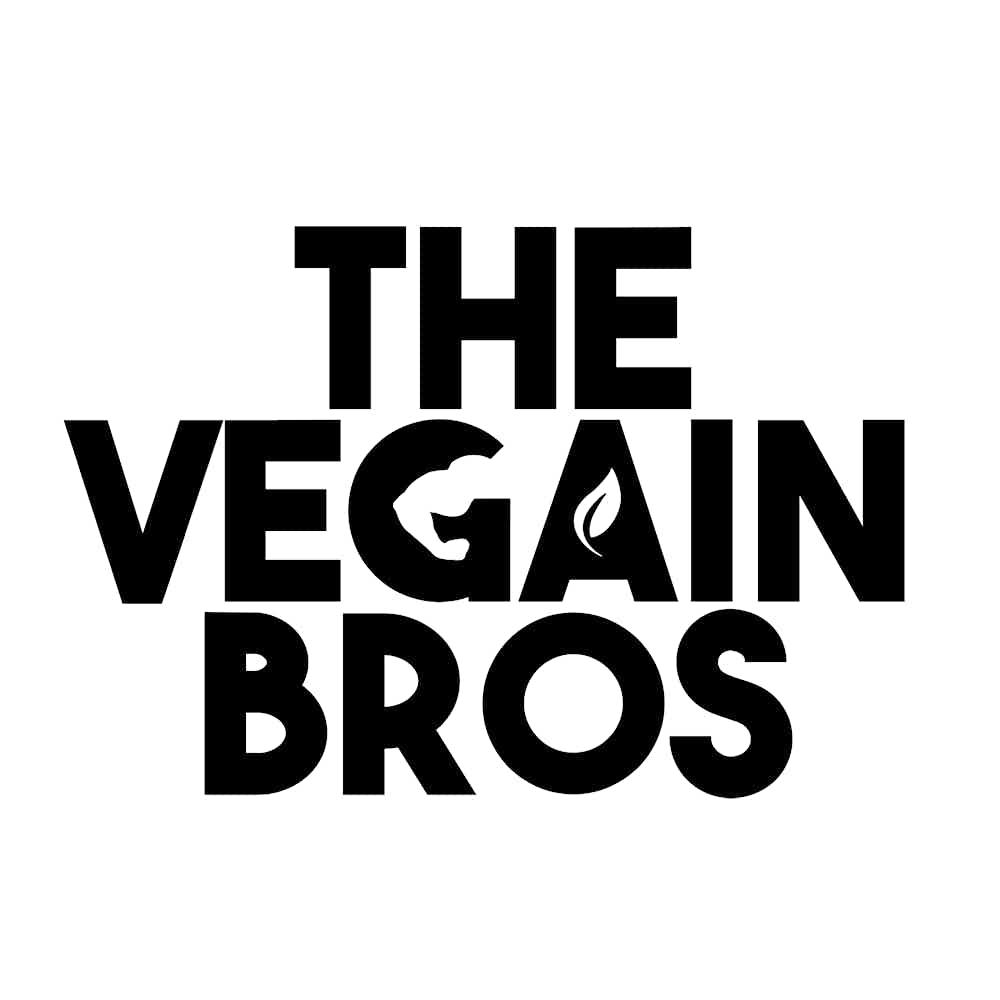 The Vegain Bros