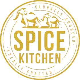 Spice Kitchen