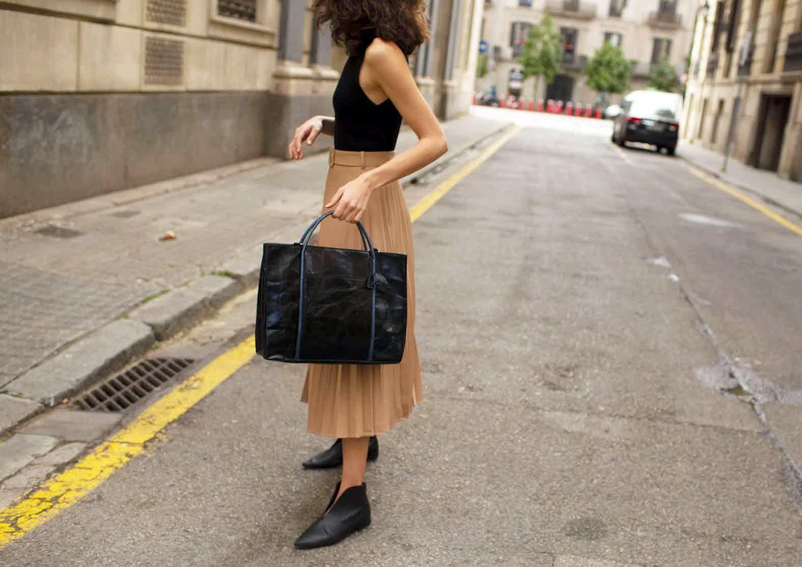 Womens' Bags