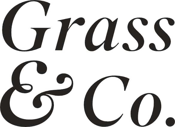 Grass & Co.