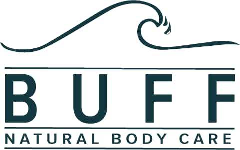 Buff Natural Body Care