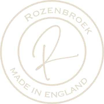 Rozenbroek