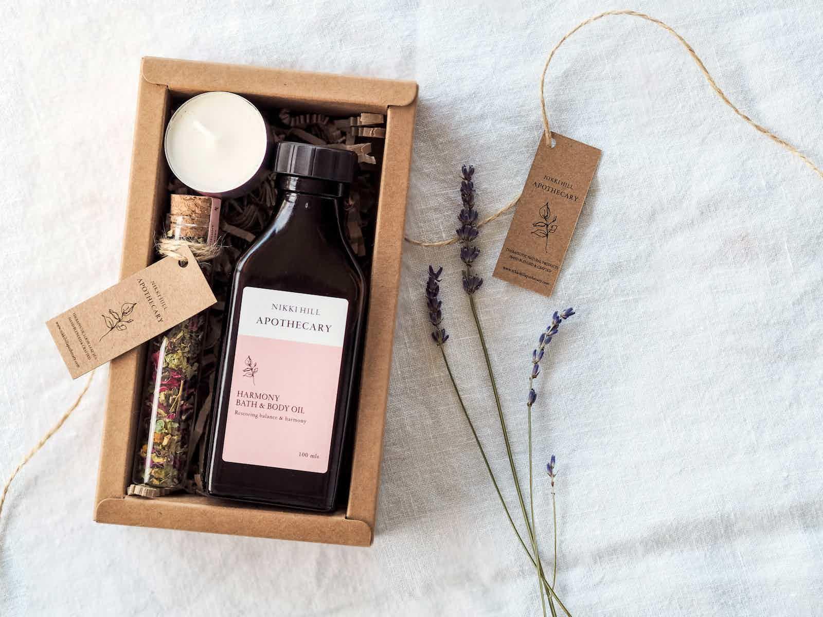 Gift Sets Health & Beauty